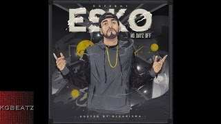 Dope Boy Esko ft. Taijon - Whoop [New 2014]