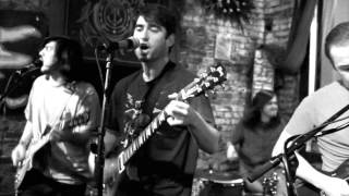 Ride The Wave - Feel My Bones (Live @ Old Towne Pub)