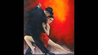 Objection (Tango)