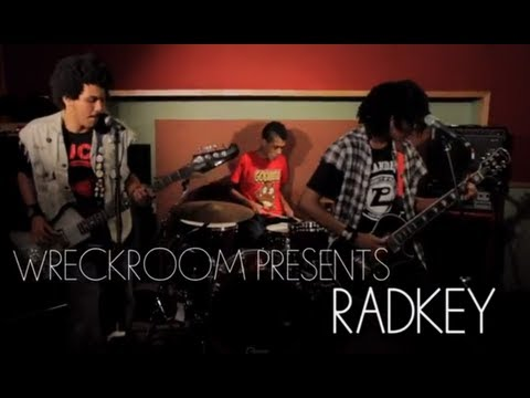 radkey-cat-mouse-wreckroomrecords
