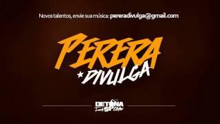 MC Guizin - Parararam (DJs Guilherme do MT & Bruninho Pzs) (Perera Divulga)