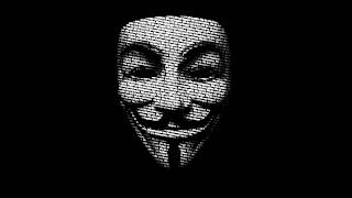 Anonymous   Syria & The Drums of War