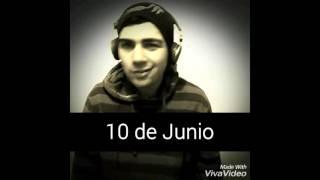 Estilo Libre (Preview) - Jc Nano