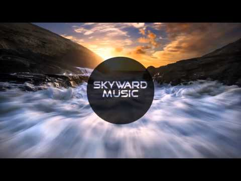 changing-faces-mistakes-skyward-music