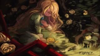Nightcore - Puppet (IB: Mary's Theme) [HD]