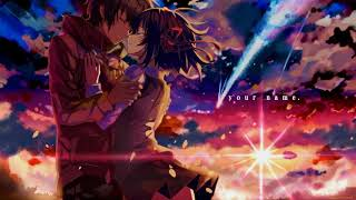 Nightcore - Zen Zen Zense (Cover by Raon Lee)