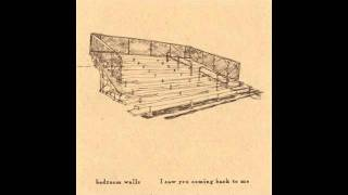 Bedroom Walls - A Dog's Life