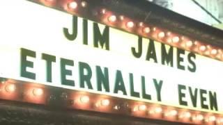 "Jim James: ""Eternally Even"" - Album Teaser"