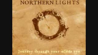 Northern Lights - Slow Burn - 2010 (free download)
