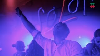 Solomun 2015 After Movie