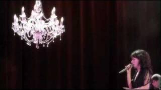 Ana Moura - Porque Teimas Nesta Dor