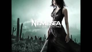 Nemesea - Release Me