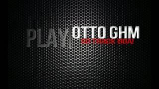 Alex Senna Ft. Thayana Valle  - Atitude (Original Mix)