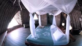 MU Bali Boutique RESORT - YOGA Bungalow (Official Video)