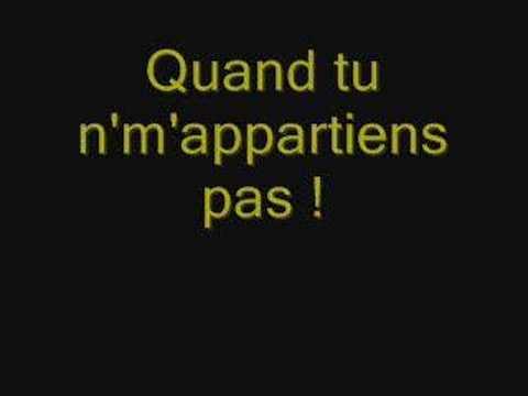 bb-brunes-dis-moi-michou62100