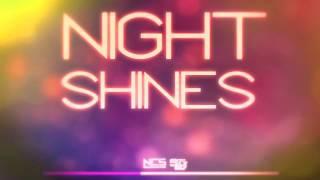 Electro Light Night Shines feat Nathan Brumley NCS Uplifting