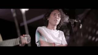 Jason Ranti feat. Ari Malibu - Kau Yang Kusayang (The Rollies)