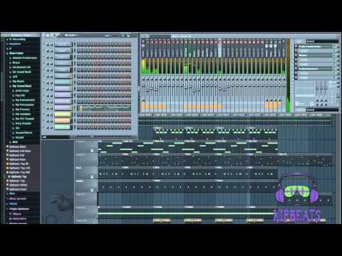 ti-go-get-it-instrumental-fl-studio-remake-flp-download-by-kipbeats-cover-remix-kipbeats