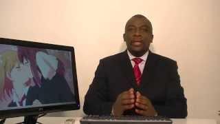 Tyrone se prepara para Sakura Trick (subtítulos en español)