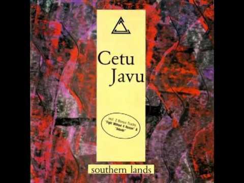A Donde de Cetu Javu Letra y Video