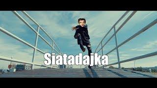 """Milano feat. Dawid Czech-""""SIATADAJKA"""""""