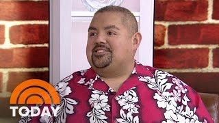 Comedian Gabriel Iglesias: I Went From 437 To 320 Pounds | TODAY