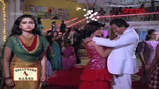 Hum Apni Wafa yaad dila  -  wattoo   HD
