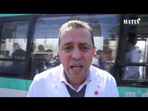 Pharmaciens de Casablanca : Les raisons de la colère