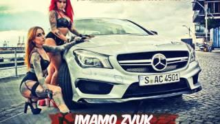 Jala Brat x Buba Corelli x Los Sin x Igor Buzov - IMAMO ZVUK (OFFICIAL 2016)