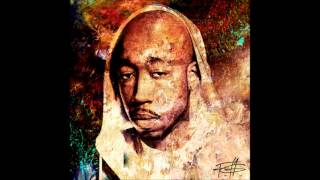 Freddie Gibbs - Go For It (Feat. Young Jeezy) [Prod. By Bobby Kritical]