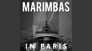 Marimbas in Paris (Marimba Remix Parody)