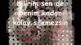 BenGü - agLa kaLbim agLa [With lyrics] bY ÖzNUr_60