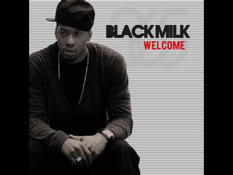 black-milk-welcome-gotta-go-album-of-the-year-in-stores-september-14th-2010-aaron-hypedog-sinfield