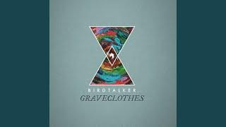 Graveclothes