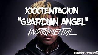 """XXXTENTACION - """"Guardian Angel"""" Instrumental Prod. Swae Nation *COPYRIGHT FREE*"""