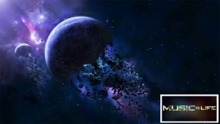 Nedorn Vidi - Row ORIGINAL MIX (Music is Life)