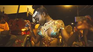"Milko - Carnival To Remember (Official Music Video) ""2018 Soca"" [HD]"