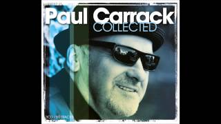 Paul Carrack - I Live On A Battlefield