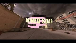 Joined SoaR