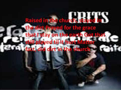 grits-fly-away-lyrics-jimmer155