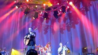 Dave Matthews Band - Buena (Morphine Cover) - 6/24/11 - [Multicam] - Atlantic City N1