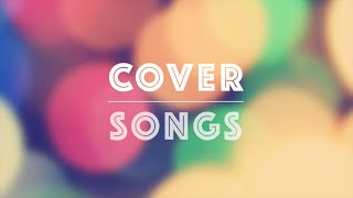 Cover Songs: How to Make MONEY Off Cover Songs on YouTube - 2017