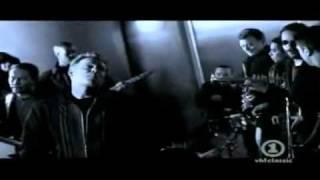 UB40 - Can't help falling in love (Sub Ingles - Español)