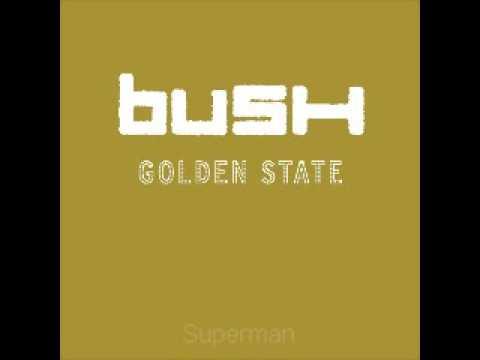 bush-superman-vekypula12345