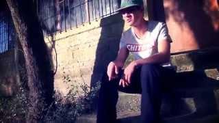 El Relato & Rap Urbano _Usina Cultural Durazno MEC