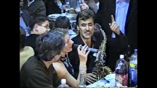 Petrica Nicoara & Marinela Ivan-Mama mea icoana sfanta Live