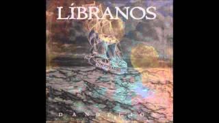Líbranos - Donde agonizan nuestros sueños