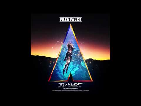fred-falke-its-a-memory-ft-elohim-mansions-on-the-moon-ferdinand-weber-remix-fred-falke