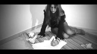 Γιώργος Γελαράκης - Μοναξιά   Giorgos Gelarakis - Monaksia (Official Video)