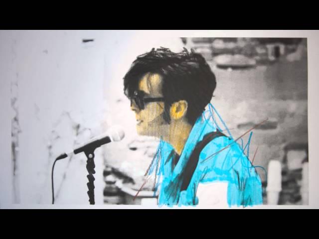 """Vídeoclip oficial de la canción """"Ambición"""" de Aullido Atómico."""